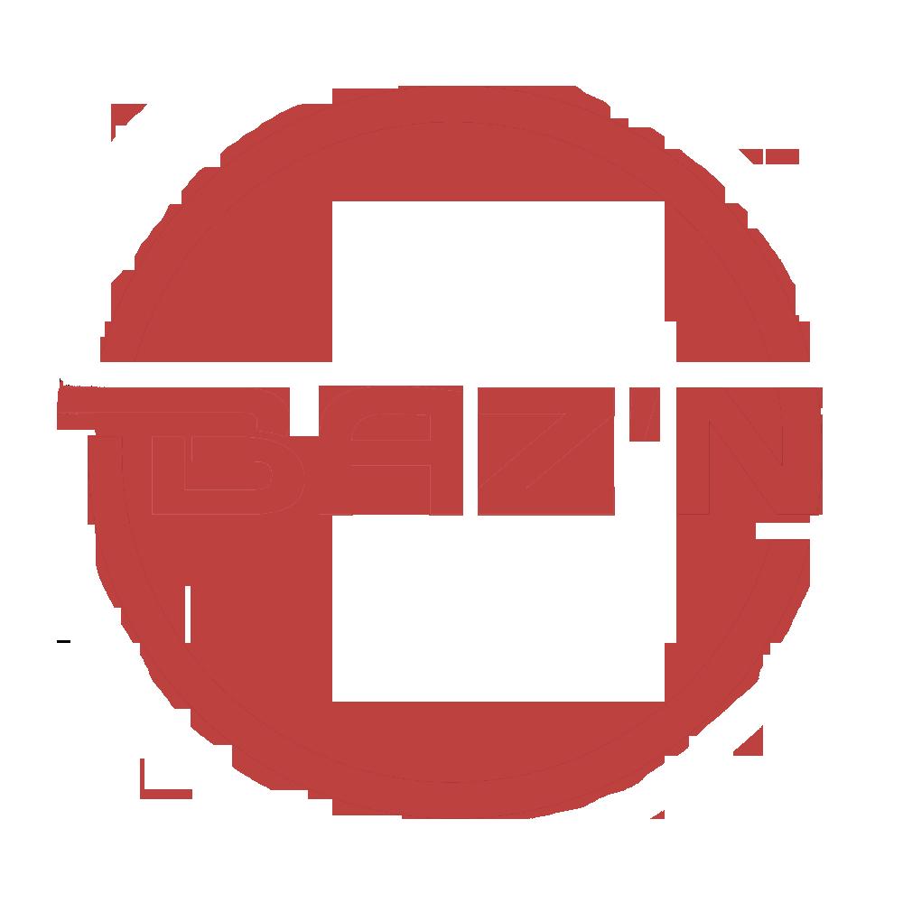 BAZ'N
